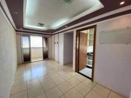 Apartamento à venda, 2 quartos, 1 vaga, Cardoso - Belo Horizonte/MG