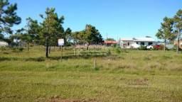 Terreno Lagoa da Camboim em Arroio do Sal/RS Cód 478