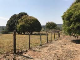 Sítio à venda com 3 dormitórios em Rural, Cássia dos coqueiros cod:V14770