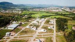 Terreno à venda em São josé, Santa maria cod:2025