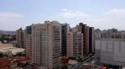 Apartamento para alugar com 3 dormitórios em Centro, Ribeirão preto cod:L14900