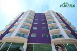 Apartamento à venda com 1 dormitórios em Balneário, Piratuba cod:3586