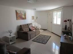 Casa de condomínio à venda com 3 dormitórios cod:9916701