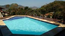 Casa de condomínio à venda com 3 dormitórios em Itaipu, Niterói cod:886262