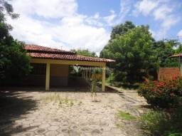 Casa Av. Zequinha Freire - Veneza Imóveis - 4910