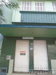 Loja comercial para alugar em Centro, Santa maria cod:5860