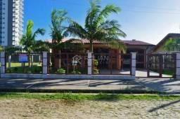 Casa - Balneário Jardim Raiante CÓD- 504 Arroio do Sal