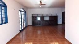 Casa à venda com 4 dormitórios em Jardim sumaré, Ribeirão preto cod:V14312