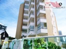 Apartamento à venda com 3 dormitórios em Balneário, Florianópolis cod:168