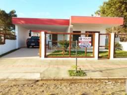 Casa Vista Alegre em Arroio do Sal/RS Cód 390