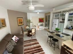 Apartamento à venda com 2 dormitórios em Itacorubi, Florianópolis cod:173