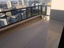 Apartamento para alugar com 4 dormitórios em Bosque das juritis, Ribeirão preto cod:L9319