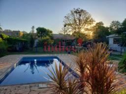 Chácara à venda com 2 dormitórios em Condomínio portal dos ipês, Ribeirão preto cod:V17783