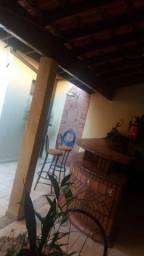 Casa de condomínio à venda com 4 dormitórios em Lagoinha, Ribeirão preto cod:V17217