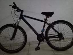 Vendo bike caloy