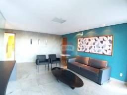 Apartamento 2 quartos, sendo 1 suíte, 15º andar, nascente, ventilado, R$230.000,00.