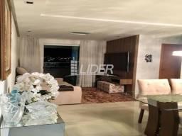 Apartamento à venda com 2 dormitórios em Santa mônica, Uberlandia cod:26000