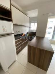 Apartamento - Bairro Bucarein