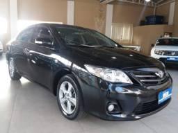 Corolla 2013/2014 2.0 XEI 16V Flex 4P Aut