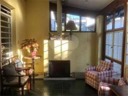 Casa à venda com 3 dormitórios em Alto da lapa, São paulo cod:353-IM515592