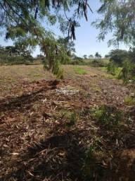 K645 - Excelente terreno à venda no Higienópolis (Pres. Prudente/SP)