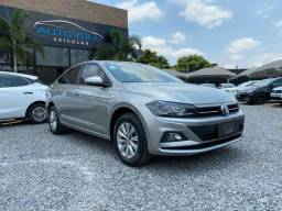 Volkswagen Virtus MF MSI 2018/2019