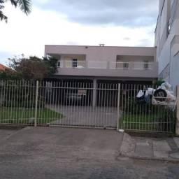 Casa, Humaitá, Tubarão-SC