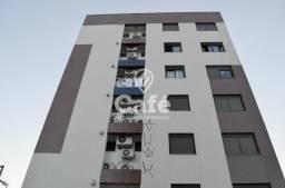 Apartamento à venda com 3 dormitórios em Centro, Santa maria cod:0451