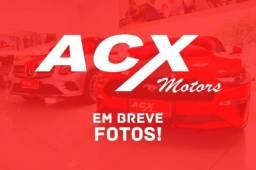 FIAT ARGO DRIVE 1.0 6V FLEX - 2018