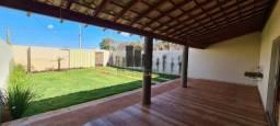 Rancho para Venda em Fronteira, Reserva do Rio Grande, 2 dormitórios, 1 banheiro, 3 vagas
