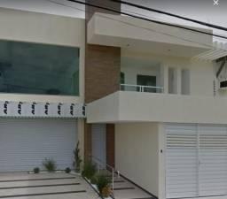 Prédio Comercial Com 2 Casas -