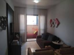 Apartamento com 2 Quartos à venda - Guará II/DF
