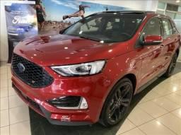 Ford Edge 2.7 v6 Ecoboost st Awd