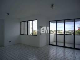 Apartamento à venda no Condomínio Villa Pisani - Teresina/PI