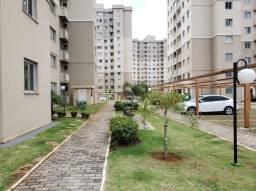 Apartamento 3 quartos Torres do Mirante, o melhor da Jaiara