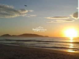 Pré Lançamento só 250m da Praia do Campeche (Florianópolis/SC)