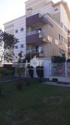 Apartamento à venda com 2 dormitórios em Campeche, Florianópolis cod:HI72776