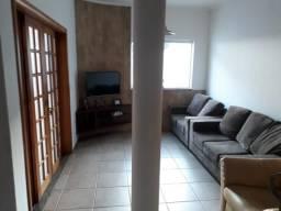 Casa à venda, 3 quartos, 3 vagas, Jardim Ipiranga - Americana/SP