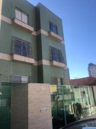 Apartamento à venda com 2 dormitórios em Prado, Belo horizonte cod:ADR4992