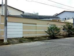 Casa, Desocupado, 260.85 M² de área de terreno, 158.97 M² de área construída. Matríc