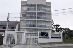 Apartamento 02 quartos sendo 01 suíte no Braga