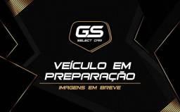 DISCOVERY 2017/2017 3.0 V6 TD6 DIESEL SE 4WD AUTOMÁTICO