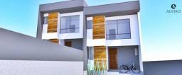 Casa à venda com 3 dormitórios em Potecas, São josé cod:2057