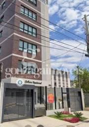 Apartamento para alugar com 2 dormitórios em Guaíra, Curitiba cod:64189001