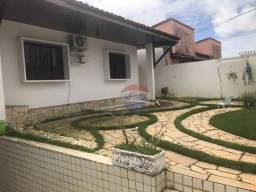 CASA À VENDA EXCELENTE LOCALIZAÇÃO, Bairro de Pitanguinha, próximo a av. Fernandes Lima.