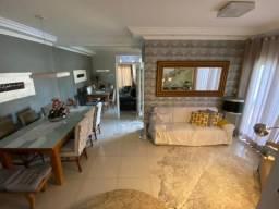 Casa para alugar com 4 dormitórios em Residencial florida, Ribeirao preto cod:L121412