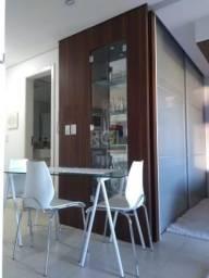 Apartamento à venda com 1 dormitórios em Cidade baixa, Porto alegre cod:EL56356978