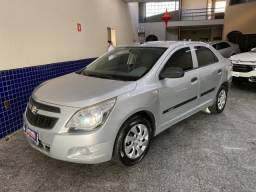 Chevrolet cobalt 2014 1.4 mpfi ls 8v flex 4p manual