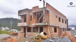 Casa à venda com 2 dormitórios em Bela vista, Palhoça cod:2160