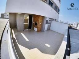 Apartamento à venda com 2 dormitórios em Estreito, Florianópolis cod:2112